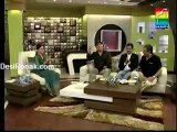 Mor With Hum 25th May 2011 Part 5