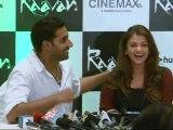 Abhishek-Aishwarya In Sanjay Leela Bhansali's Next? – Hot News
