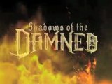 Shadows Of The Damned - My Sweet Damned Trailer [HD]