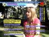 Telepathic Animal Communicator Jodi Ruckley