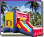 Bounce House Rentals Jumpers Los Angeles Jumpers Rent Moon Bounce Houses for Party Rental