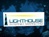 Why Your Business Needs An Internet Marketing Strategy To Stay Ahead | LIGHT HOUSE - INTERNET MARKETING