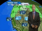 West Central Forecast - 05/25/2011
