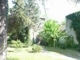 A vendre - maison - GOURNAY SUR MARNE (93460) - 11 pièces -