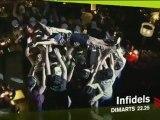 TV3 - Dimarts, 22.25, a TV3 -  Infidels :  Sóc una bona persona
