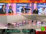 TV3 - Alguna pregunta més? -  La televisió és cultura : Òscar Dalmau