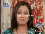 Peehar 26th May 2011 Watch video online p3