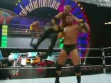 WWE4U.com اوفر ليميت 8