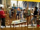 TV3 - Dijous, 21.50, a TV3 -  El meu avi , a  No me la puc treure del cap