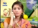 Stree... Teri Kahani  26th May 2011 Watch video online p1