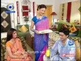 Stree... Teri Kahani  26th May 2011 Watch video online p2