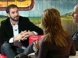 TV3 - Divendres - Com podem saber si el nostre cervell ens enganya?