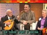 """TV3 - Alguna pregunta més? - """"La televisió és cultura"""": Jordi Hurtado"""