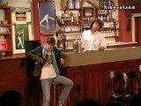 Un Air De Famille 2 (Jaoui/Bacri) - par les ateliers adultes de Tokia-Théâtre, le 19-5-11