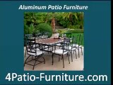 Patio Furniture How To Buy Online And Find Huge Savings.
