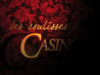 Les coulisses du Casino de Paris - n°3