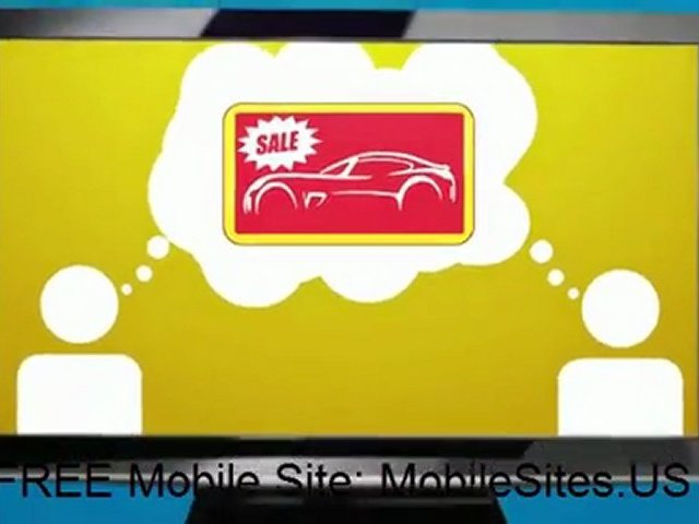 Mobile Marketing Association – Mobile SMS marketing – text message advertising