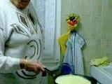 souper