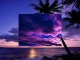 Anasheed Remix By Myjanaty Team - 3/5