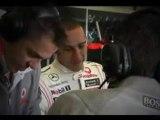 Live Podcast - Monaco GP girls - Monaco Grand Prix 2011 ...