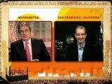 """TV3 - Alguna pregunta més? - """"Pressing APM!"""": Antoni Bassas"""