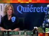 TV3 - Alguna pregunta més? - La televisió és cultura: Quim Monzó