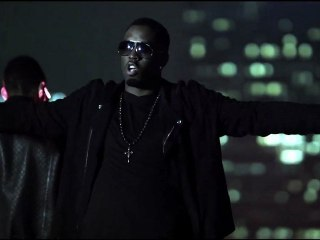 Diddy-Dirty Money - Looking for Love ft. Usher