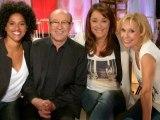 TéléSphère - Chabada, quand chanson française rime avec succès!
