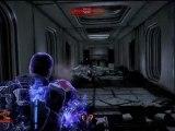 Mass Effect 2 HD [29] La mission de Jacques