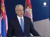 Arrestato Mladic: si nascondeva in casa di un parente