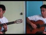 Bawat Sandali (The Best of Bukas Palad) - Intro
