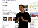 Why is Google Places Important|Google Places Important 4 Biz