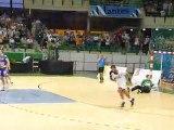 hbc nantes nimes handball 25.05.11