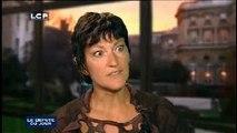 Le Député du Jour : Anne Grommerch, députée UMP de Moselle