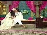 Utho Jago Pakistan With Bol The Movie (Atif Aslam & Mahira Khan)  Part 2/7