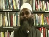 Mr.Nasir Mahmood - Why he likes to give talks at HELP.wmv