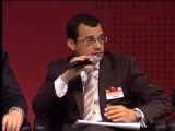 Maroc : développements logistiques et opportunités (territoire, infrastructure, immobilier, normes...) (partie 2)