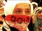"""TV3 - Dimarts, 22.55, al 33 - """"60 minuts"""" s'endinsa a Egipte"""