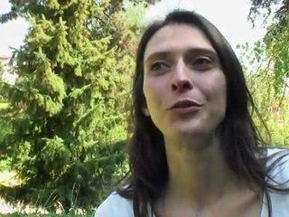 Vidéo de Coline Lemeunier