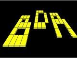 [FREE MP3] - Dj BDR - Tetris (Dubstep Remix)