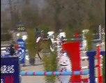 Heros de Papignies Z Heartbreaker x Ahorn Z Auvers Mars 2011 Grand Prix 7ans