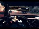 DiRT 3 - DiRT 3 - Monaco Track Trailer [PC, PS3, Xbox 360]
