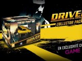 Driver San Francisco 2011 (Pack Collector)