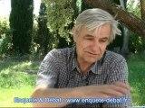 Jean-Pierre Petit lance un appel aux bibliothécaires