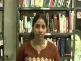 Mrs.Nutan Korgaonkar - Why she likes to give talks at HELP.wmv