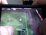 Pro Evolution Soccer 2011 (PES 2011) - Recensione