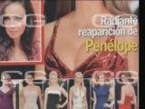 Las portadas de las revistas del 2 marzo 2010