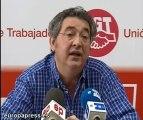UGT reclama políticas públicas