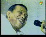 Eclats de rire - Séko Boiré