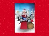 Auguri di Buon Natale da Appvideoreview